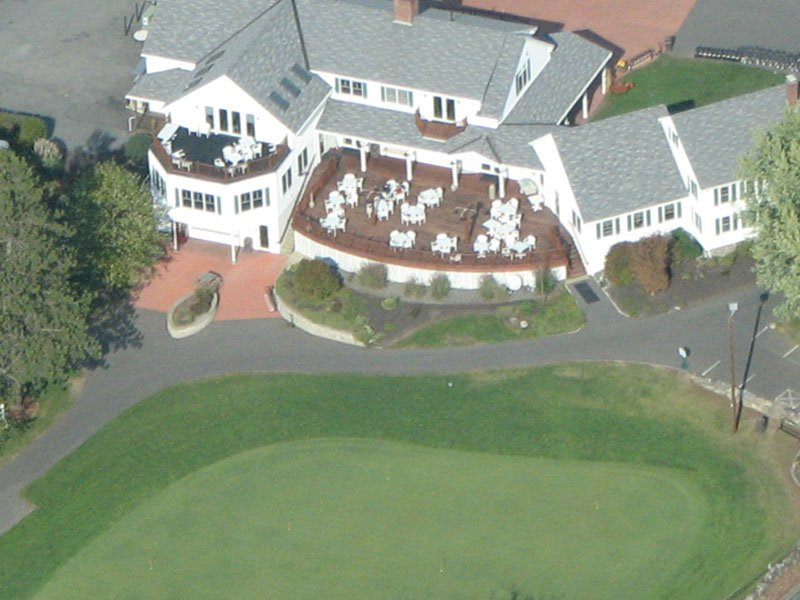 Juniper Hills Banquets, Meetings & Events - Worcester Golf
